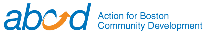 Action for Boston Community Development, Inc. logo