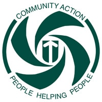 Worcester Community Action Council, Inc. logo