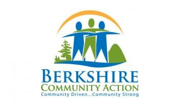 Berkshire Community Action Council, Inc. logo