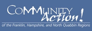 Community Action of the Franklin, Hampshire, and North Quabbin Regions logo
