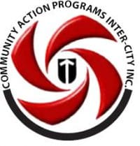 Community Action Programs Inter-City, Inc. logo