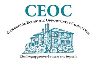 Cambridge Economic Opportunity Committee, Inc. logo