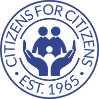 Citizens for Citizens, Inc. logo