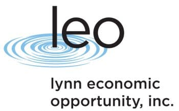 Lynn Economic Opportunity, Inc. logo
