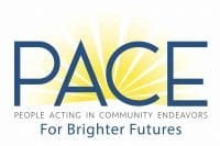 People Acting in Community Endeavors, Inc. logo