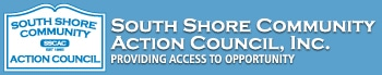 South Shore Community Action Council, Inc. logo